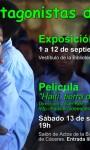 Una exposición muestra quiénes son hoy protagonistas en Haití