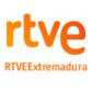 La pobreza vista por RTVE Extremadura