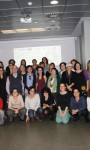 Las Coordinadoras de ONGD en su Encuentro Anual se declaran en contra del desmantelamiento de los Derechos Sociales