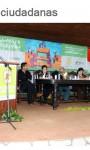 Participación ciudadana en Paraguay