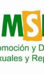 Las personas LGBT en Perú exigen derechos sexuales y reproductivos