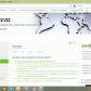 Abierta convocatoria de AEXCID 2015, de subvenciones para proyectos de Cooperación