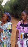 La Malaria, una enfermedad curable (y a pesar de todo mata a un niño cada minuto)