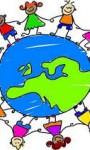 La Educación para el Desarrollo que queremos. Publicada CONVOCATORIA en Extremadura