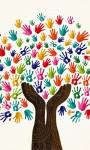 Comunicado de la Coordinadora de ONGD de denuncia y solidaridad  con todas aquellas personas que sufren a diario la violencia extrema de los conflictos