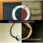8 de septiembre_Día de las personas cooperantes
