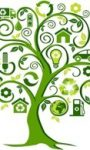 Consumo Responsable, Consumo Transformador (Entrevista de Radio)