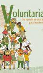 Día Internacional del Voluntariado. Un aplauso por nuestro Voluntariado de Desarrollo