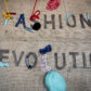 Alternativas de consumo de ropa y mucho más