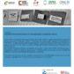 II Edición de las Jornadas Transfronterizas de Educación para el Desarrollo