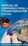 Manual Campañas de Transformación Social de ONGAWA