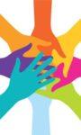 VIAJES SOLIDARIOS, TURISMO RESPONSABLE Y VOLUNTARIADO INTERNACIONAL 2020