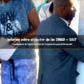 Informe del sector de las ONGD – 2017