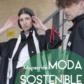 Mapeo de Moda Sostenible en Extremadura – Slow Fashion / RUREX