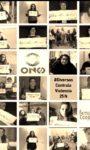 """ENTREVISTA 25N: """"Día internacional por la eliminación de la violencia de género"""" infórmate, lee y escucha."""
