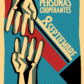 8 de Septiembre: Día de las personas cooperantes