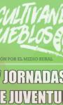 CONCLUSIONES V JORNADAS JUVENTUD MOVIMIENTO EXTREMEÑO POR LA PAZ