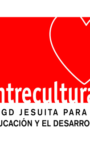ENTRECULTURAS: Selección técnica/o territorial Educación Ciudadanía
