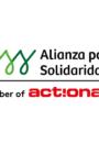 """Alianza por la Solidaridad: Proyecto """"Trabajando de lo local a lo global"""""""