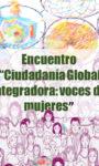 MZC: Decálogo de claves para la construcción de una ciudadanía global