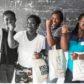 Alianza por la Solidaridad: TDR Jóvenes y DDHH