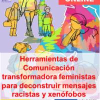 MZC_CURSO HERRAMIENTAS COMUNICACIÓN TRANSFORMADORA FEMINISTA