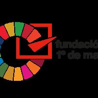 TDR PARA INFORME COMPARADO DE COOPERACIÓN SINDICAL_FUNDACIÓN       1º DE MAYO