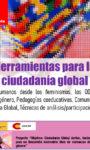 MZC FORMACIÓN: Herramientas pedagógicas con enfoque de género para una ciudadanía global en el marco de los ODS y la Agenda 2030