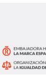 AYUDA EN ACCIÓN OFERTAS EMPLEO