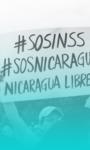 CONGDEX_NO olvidamos a Nicaragua