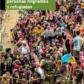 CEAR – Informe CEAR 2021: LAS PERSONAS REFUGIADAS EN ESPAÑA Y EN EUROPA