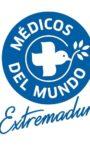 Técnico/a de Proyectos_Médicos del Mundo Extremadura
