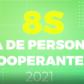 8S – DÍA DE LAS PERSONAS COOPERANTES 2021