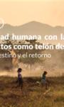 Ayuda en Acción Extremadura_El reto de la movilidad humana: pobreza, cambio climático, conflictos y situaciones de violencia como causas de las migraciones forzosas